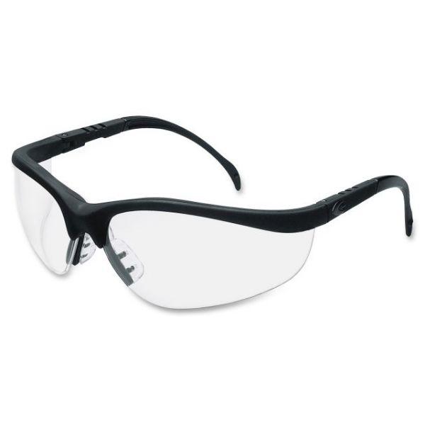 Crews Klondike Safety Glasses