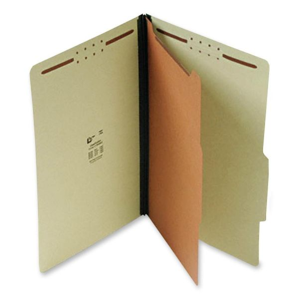 SJ Paper Classification Folders