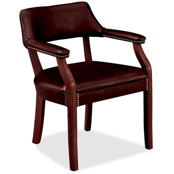 HON 6551 Series Guest Chair
