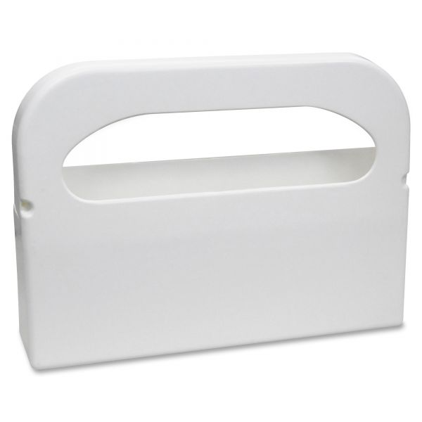 Hospital Specialty Co. Toilet Seat Cover Dispenser