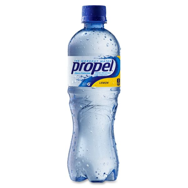 Propel Fit Water Beverage