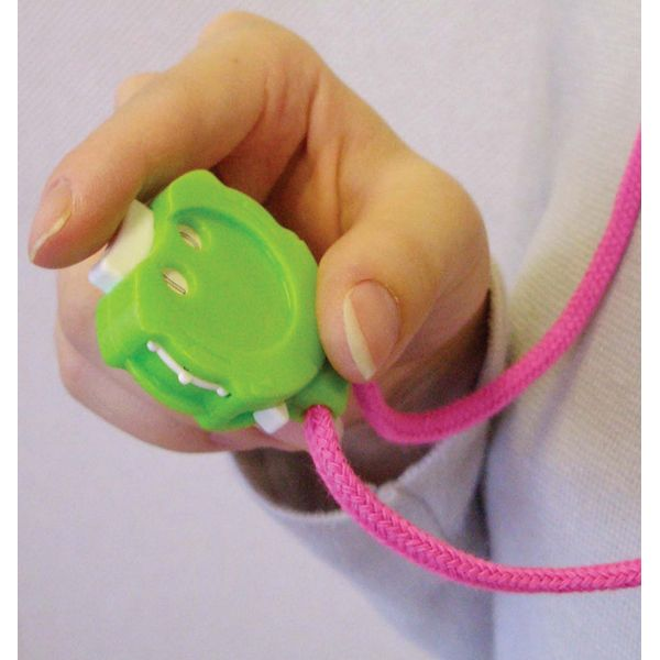 Mini Kacha-Kacha Knit Counter