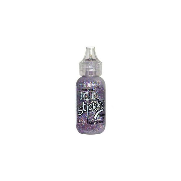Ice Stickles Glitter Glue