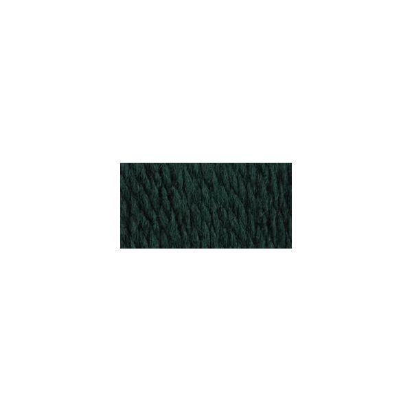 Patons Shetland Chunky Yarn - Rich Teal