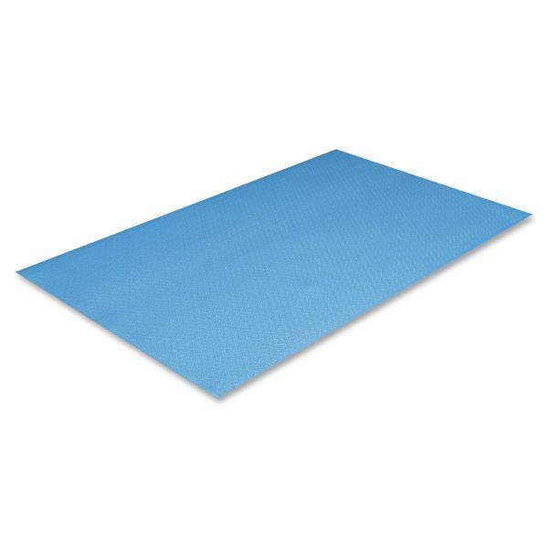 Crown Comfort King Anti-Fatigue Floor Mat
