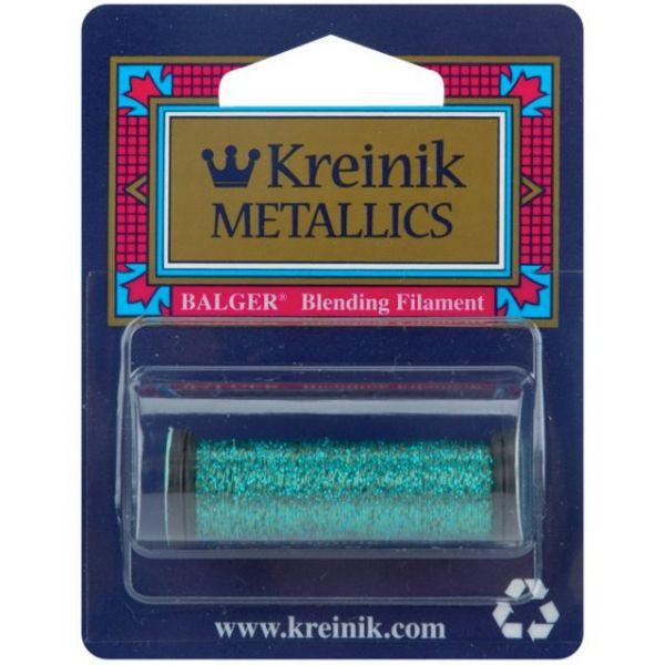 Kreinik Blending Filament 1-Ply 55yd