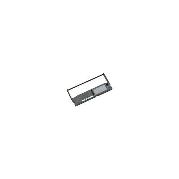 Dataproducts E2276 Cash Register Ribbon, Nylon, Purple, Six per Box