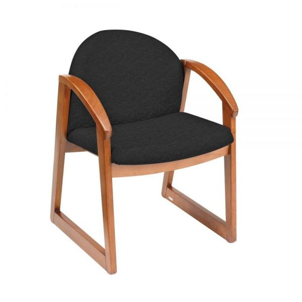 Safco Urbane Collection Guest Chair