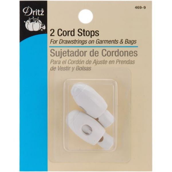 Cord Stops