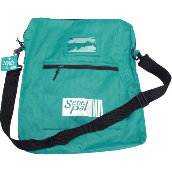 Scor-Tote Carry Bag