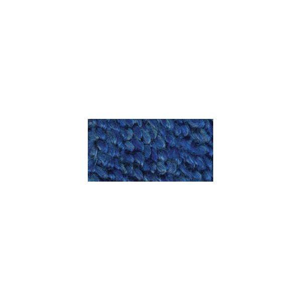 Lion Brand Homespun Thick & Quick Yarn