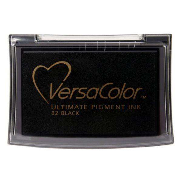 VersaColor Pigment Ink Pad