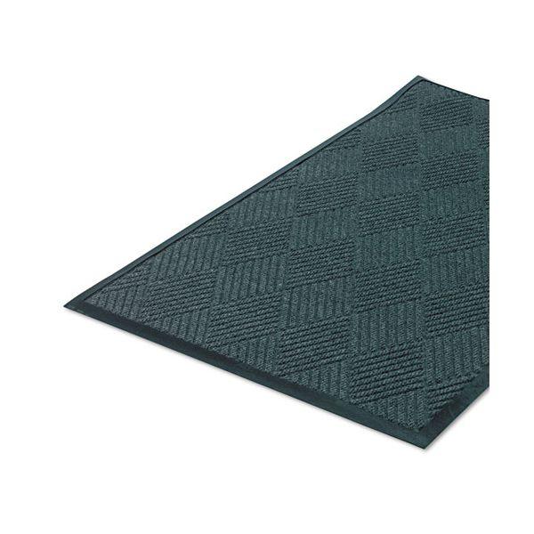Crown Super-Soaker Indoor Diamond Floor Mat