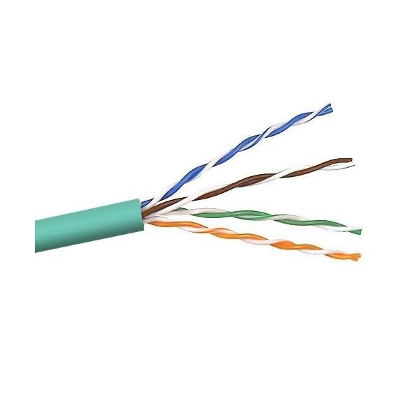 Belkin Cat5e Bulk Cable