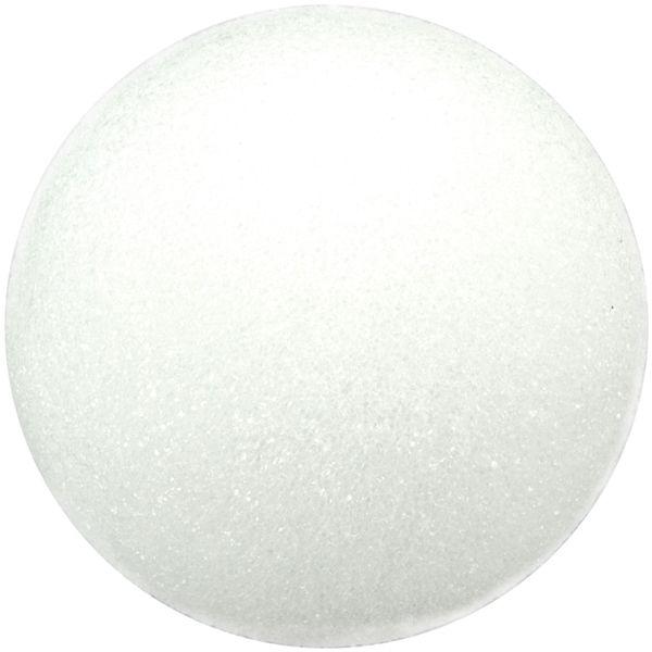 Styrofoam Balls Bulk