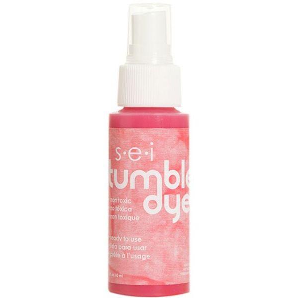 Tumble Dye Craft & Fabric Spray
