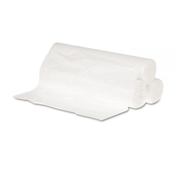 General Supply 10 Gallon Trash Bags