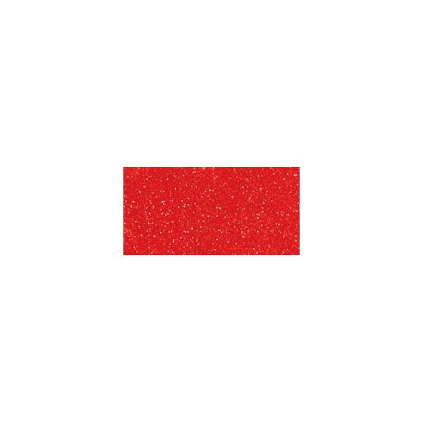 Stampendous Ultra Fine Glitter .5oz