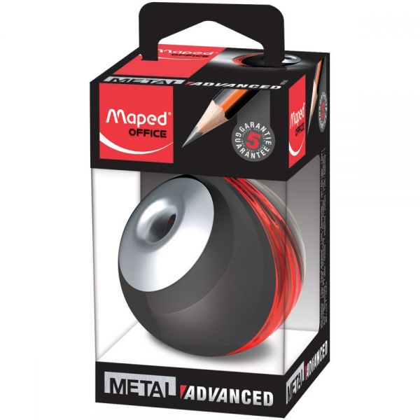 Advanced Metal Pencil Sharpener
