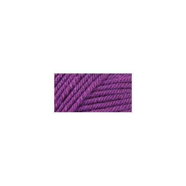 Mary Maxim Ultra Mellowspun Yarn