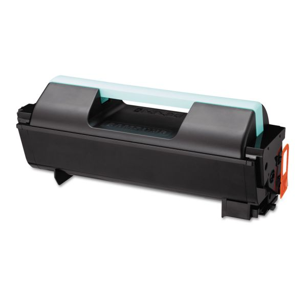 Samsung 309 Black Extra High Yield Toner Cartridge