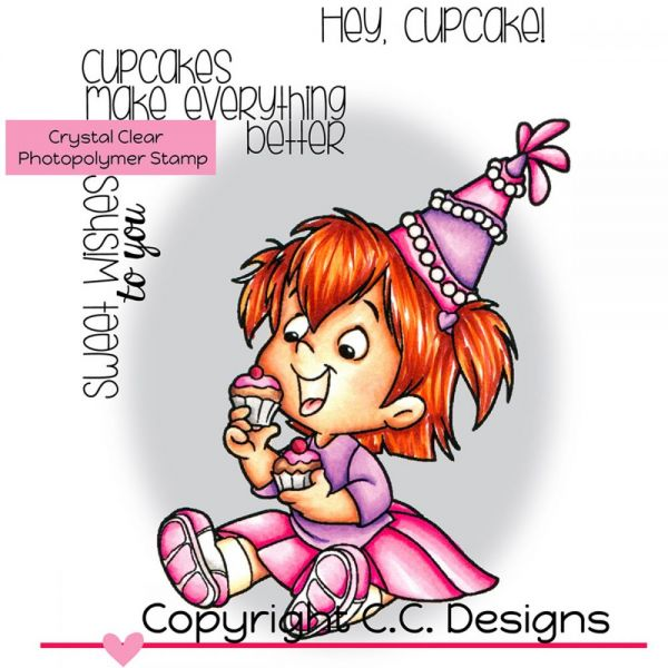"Roberto's Rascals Clear Stamps 4""X3"""