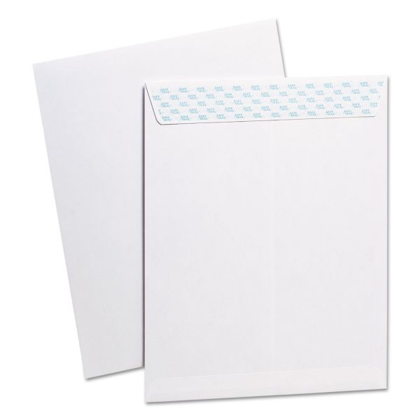"Ampad Safe Seal 10"" x 13"" Security Catalog Envelopes"