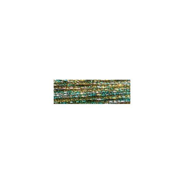 DMC Light Effects Embroidery Floss (E135)