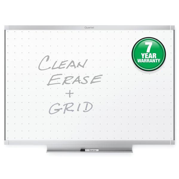Quartet Prestige 2 Total Erase 3' x 2' Dry Erase Board