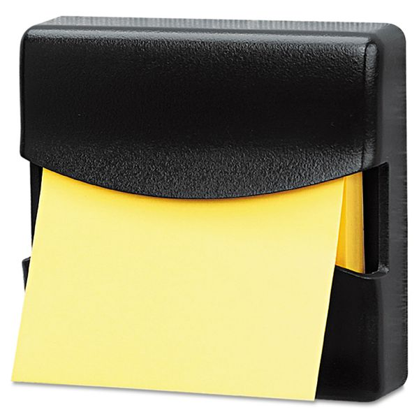 Fellowes Partition Additions Note Dispenser