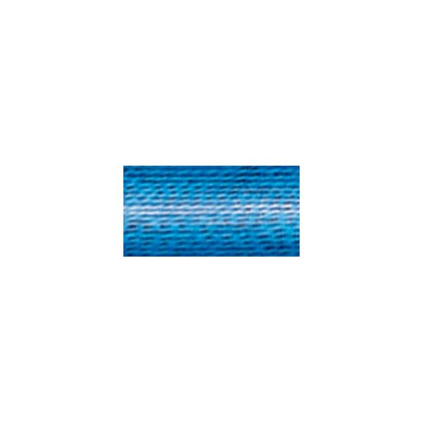 DMC Six-Strand Embroidery Floss (121)