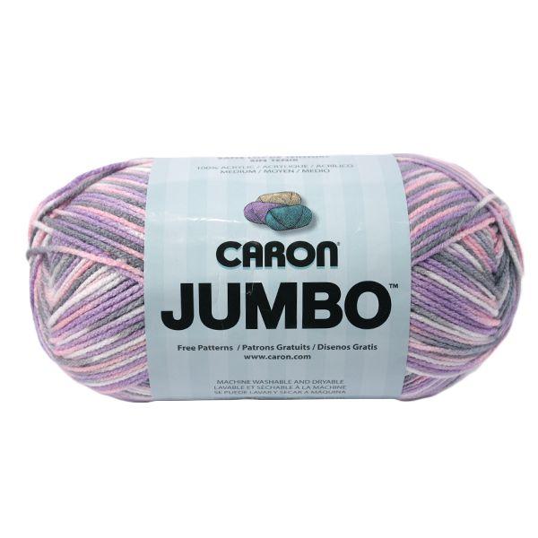Caron Jumbo Yarn - Easter Basket