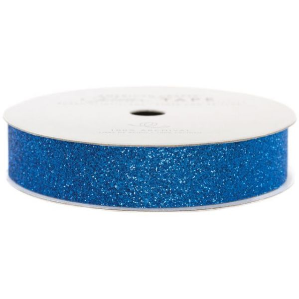 American Crafts Glitter Paper Tape