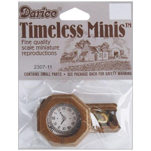 Timeless Miniatures
