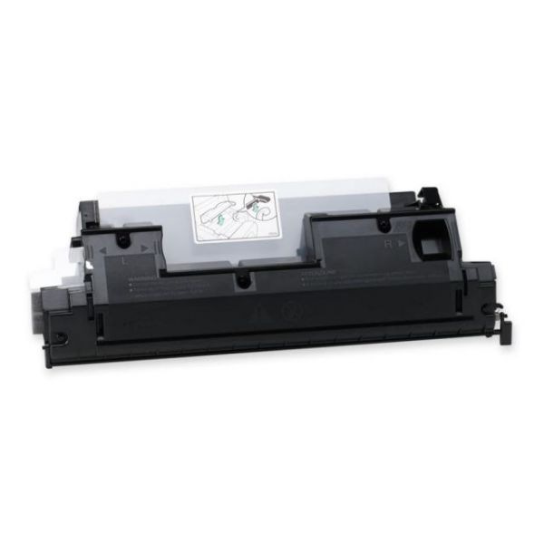 Ricoh 339479 Black Toner Cartridge