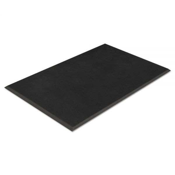 Crown Para-Mount Dry Area Mat