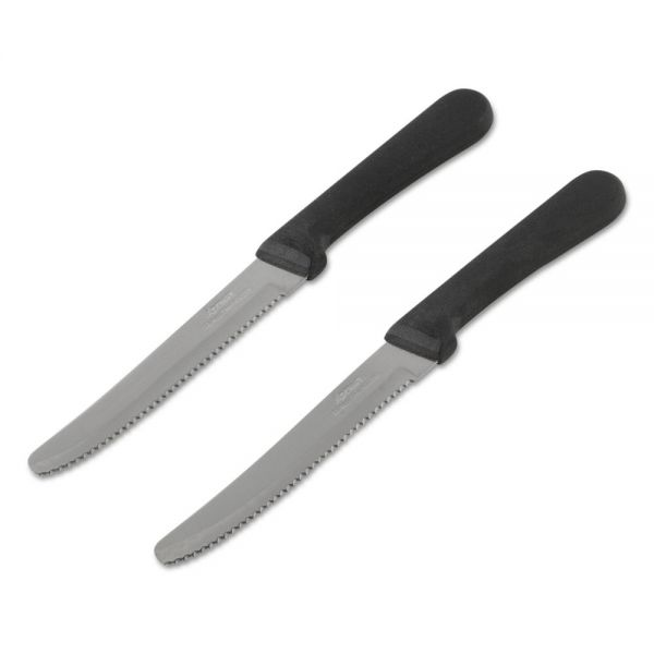 Adcraft Steak Knives