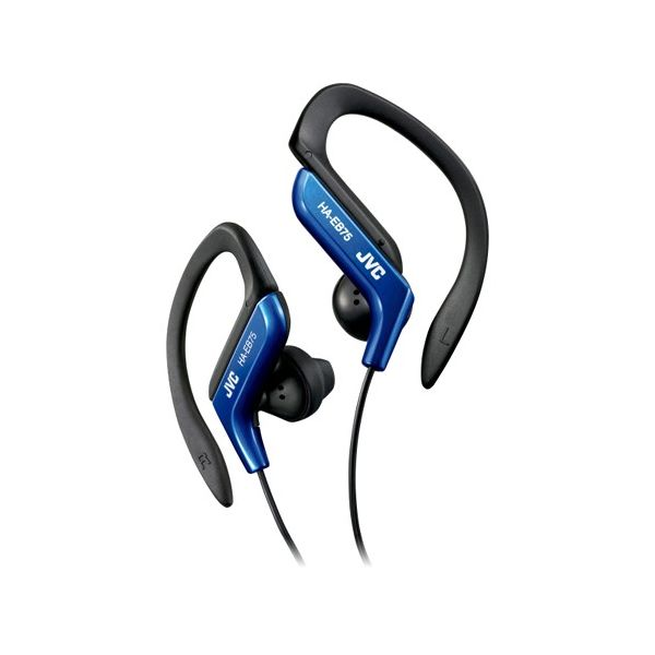JVC HA-EB75 Earphone