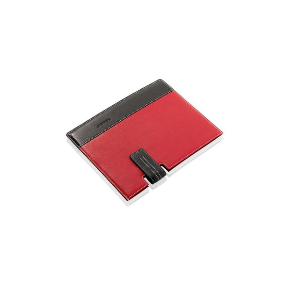 Teski Palermo iPad Leather Sleeve