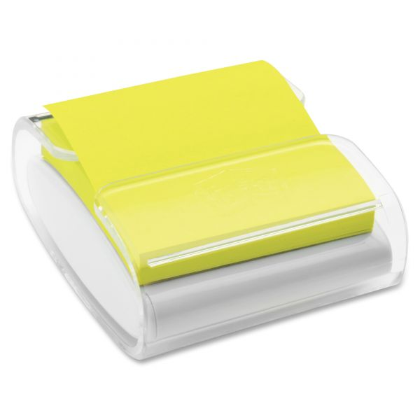 Post-it Pop-up Notes Dispenser