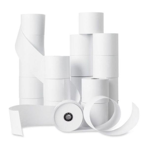 Business Source Paper Rolls