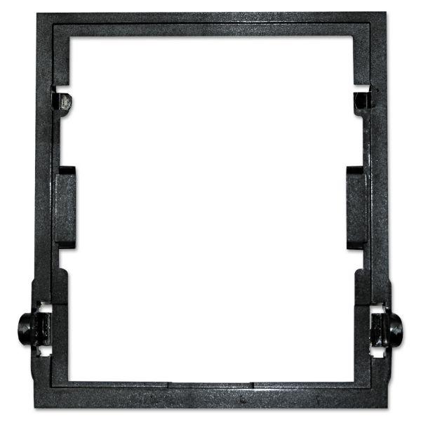 Jackson Safety* NEXGEN Retainer Lens, Clear