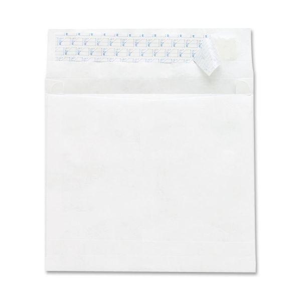 "Sparco 12"" x 16"" Tyvek Expansion Envelopes"