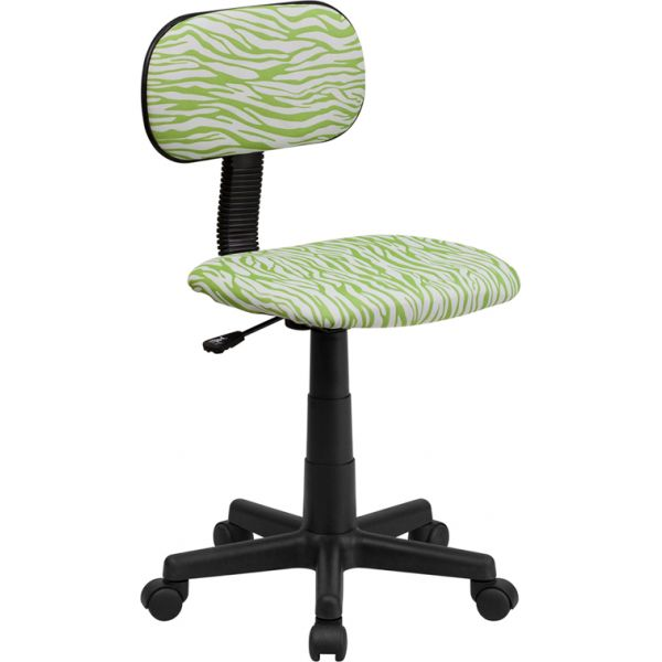 Flash Furniture Task Chair