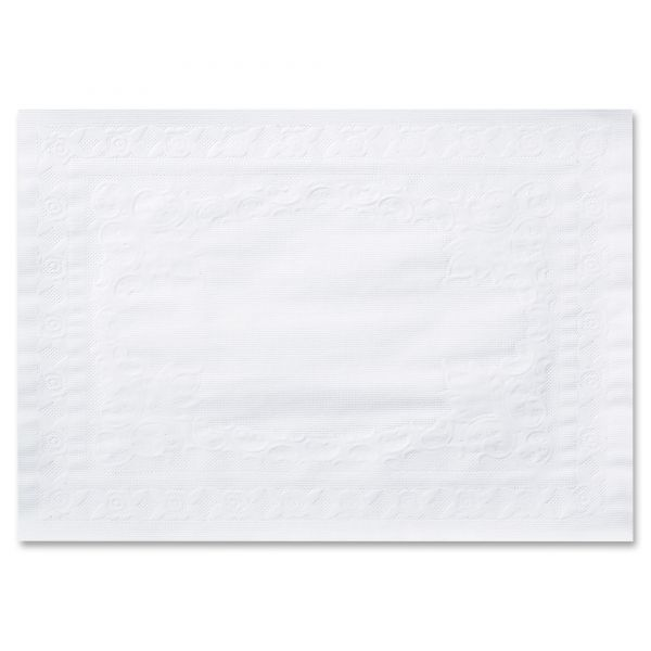 Hoffmaster Placemats