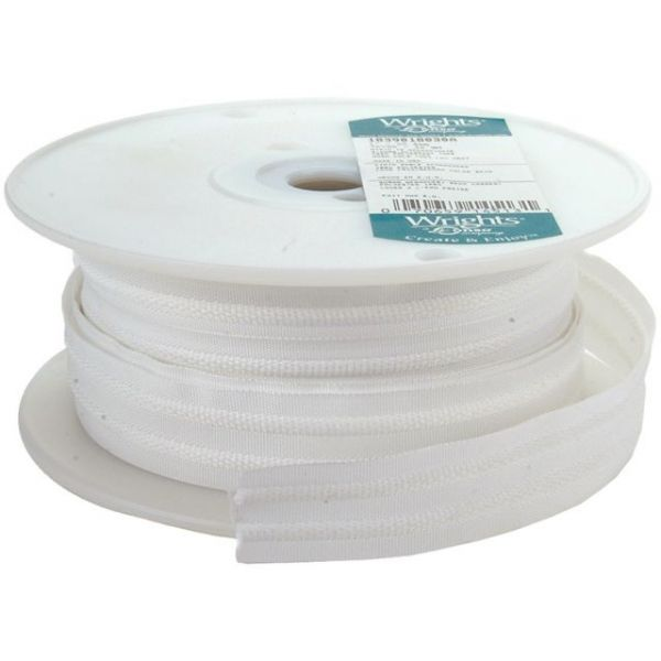 "2 Cord Shirring 1""X36yd"