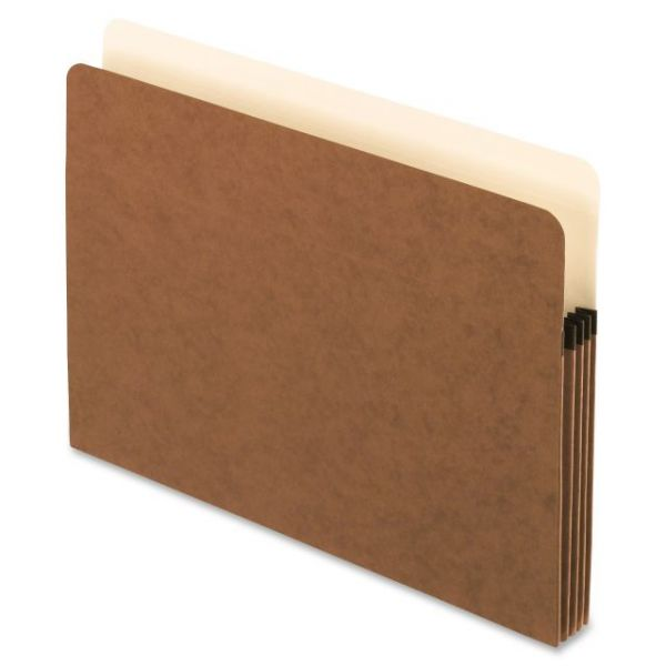 Pendaflex Extra Strong Acid Free File Pocket
