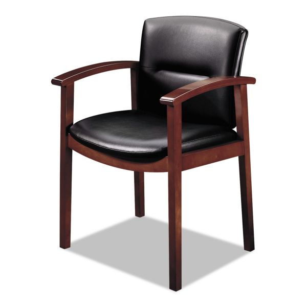 HON Park Avenue Collection 5003 Series Guest Chair