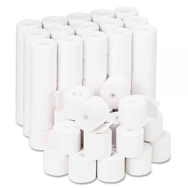 Universal Paper Rolls