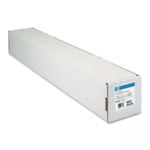"""HP Universal 36"""" Wide Format Paper"""